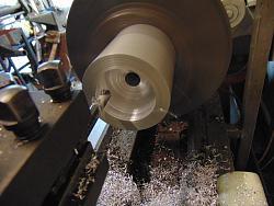 Belt grinder advices-dsc02749_1600x1200.jpg