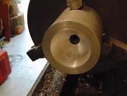 Belt grinder advices-dsc02751_1600x1200.jpg