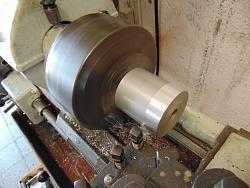 Belt grinder advices-dsc02754_1600x1200.jpg
