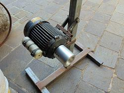 Belt grinder advices-dsc02759_1600x1200.jpg