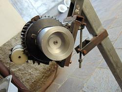 Belt grinder advices-dsc02760_1600x1200.jpg