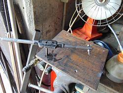 Belt grinder advices-dsc02766_1600x1200.jpg