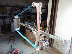Belt grinder advices-dsc02771_1600x1200.jpg