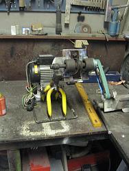 Belt grinder-mandag-001.jpg