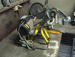 Belt grinder-mandag-004.jpg