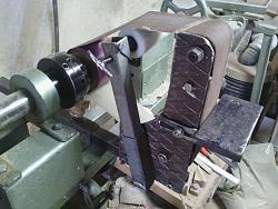 Belt grinder on wood  lathe-img_20160429_142411.jpg