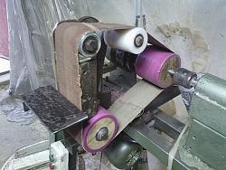 Belt grinder on wood  lathe-img_20160429_142420a.jpg