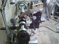 Belt grinder on wood  lathe-img_20160429_142452.jpg