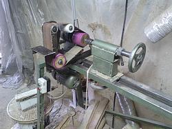 Belt grinder on wood  lathe-img_20160429_142513a.jpg
