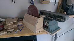"Belt sander dust collection and 10"" disc sander-imag1532.jpg"