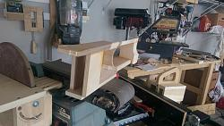 "Belt sander dust collection and 10"" disc sander-imag1552.jpg"