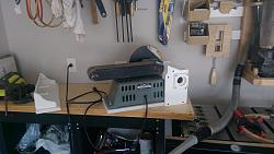 "Belt sander dust collection and 10"" disc sander-imag1553.jpg"
