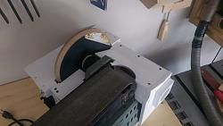 "Belt sander dust collection and 10"" disc sander-imag1556.jpg"