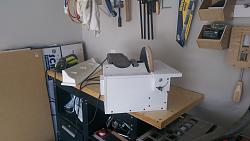 "Belt sander dust collection and 10"" disc sander-imag1557.jpg"