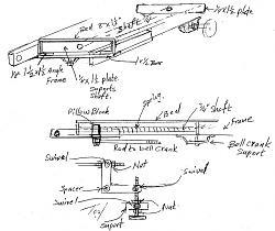 Belt sander-img039.jpg