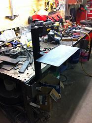 Belt sander mount-img_2060.jpg