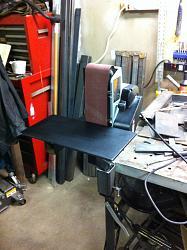 Belt sander mount-img_2063.jpg