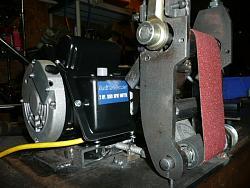 Belt sander-p1030416.jpg