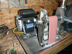 Belt sander-p1030420.jpg