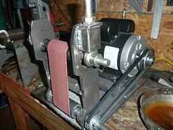 Belt sander-p1030421.jpg
