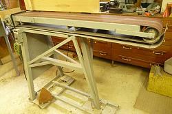 Belt sander-p1050991.jpg