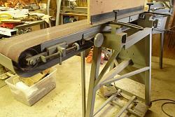 Belt sander-p1050992.jpg