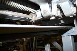Belt sander-p1060001.jpg