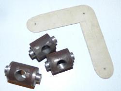 Belt sander-p1060006.jpg