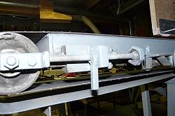 Belt sander-p1060008.jpg