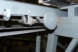 Belt sander-p1060018.jpg