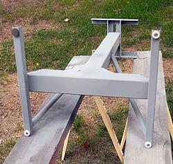 Belt sander stand-feet-stand.jpg