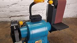 Belt sander with a table grinder-mni2.jpg