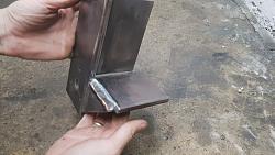 Belt sander with a table grinder-obraz3.jpg
