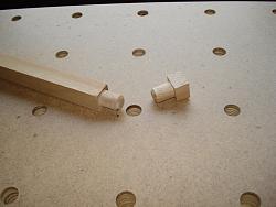 Bench dogs for benchtop bench-dsc04577.jpg