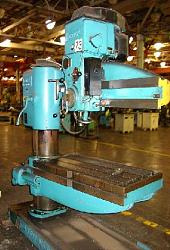 Bench drill with cross feed, morse attaching?-18025_148002.jpg