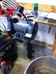 Bench grinder stand-img_2025.jpg