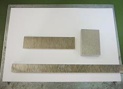 Bench grinder tool rest-1.jpg