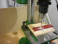Bench grinder tool rest-10.jpg