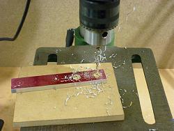 Bench grinder tool rest-16.jpg