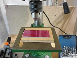 Bench grinder tool rest-24.jpg