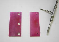 Bench grinder tool rest-26.jpg