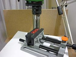 Bench grinder tool rest-3.jpg