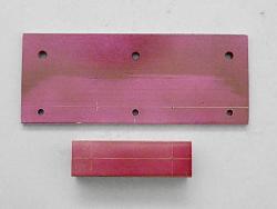 Bench grinder tool rest-32.jpg