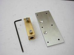 Bench grinder tool rest-34.jpg