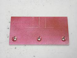 Bench grinder tool rest-35.jpg