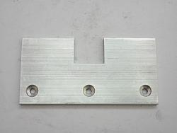 Bench grinder tool rest-36.jpg