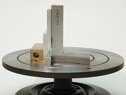 Bench grinder tool rest-41.jpg