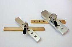 Bench grinder tool rest-47.jpg