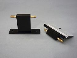 Bench grinder tool rest-48.jpg