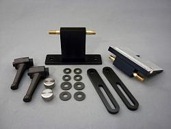 Bench grinder tool rest-49.jpg